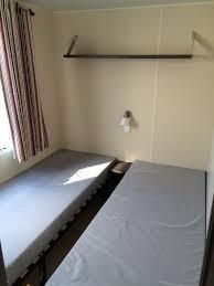 chambre mobile rental mobile homes arcachon basin camping le coq hardi