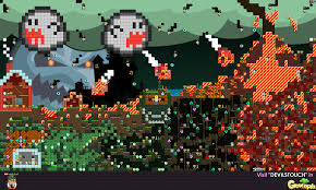 growtopia halloween background post your world u0027s for halloween