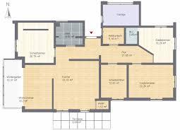 feng shui wohnzimmer einrichten emejing feng shui wohnzimmer tipps contemporary home design