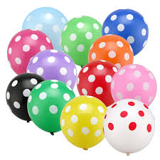 cheap balloons online get cheap balloons mix aliexpress alibaba