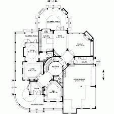 modern victorian home plans bathroom remodeling app corner bench