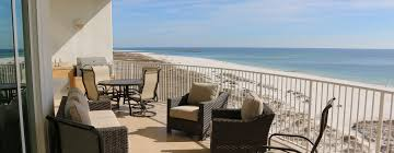 orange beach rentals gulf shores rentals and alabama beach rentals
