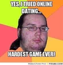 Meme Generator Site - deluxe dating site murderer meme generator site unavailable kayak
