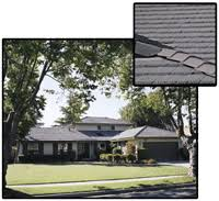 Tile Roof Types Roofing Options Types Of Roofing Materials