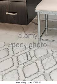 Carrara Marble Floor Tile Marble Floor Tile Stock Photos Marble Floor Tile Stock Images