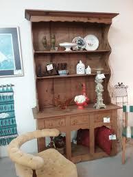 furniture in kitchener used furniture stores kitchener waterloo kitchen inspiration design