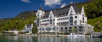 park hotel vitznau luxury hotel in lucerne area switzerland