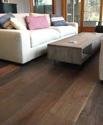Hardwood Plank Flooring Dark Wood Floor Structured Newbury Stonewoodproducts Com