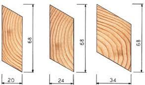 rivestimento listelli legno listelli da rivestimento esterno di pareti prodotti in legno smd