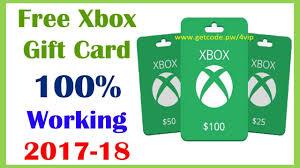 xbox live gift card free xbox gift card codes list free xbox live gold codes xbox