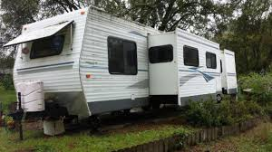 terry 3902 rvs for sale