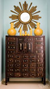 Home Decor Stores In Atlanta 775 Best Accessory Vignettes Images On Pinterest Vignettes Home