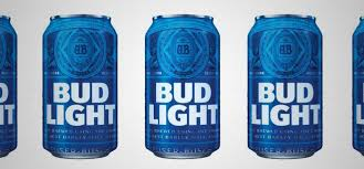 best light craft beers bud light s new label is supposed to trick millennials into thinking