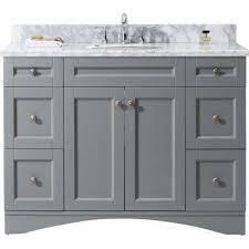 home depot bathroom sink cabinets home depot bathroom vanities 48 home designs eximiustechnologies