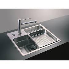 the beauty of undermount kitchen sinks design ideas u0026 decors