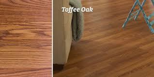 Darlington Oak Laminate Flooring Homestead Two Story Modular Cabin Riverwood Cabins