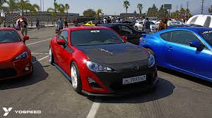 subaru brz rocket bunny white index of wp content uploads 2014 10