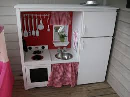preschool kitchen furniture 225 best repurposing for images on children