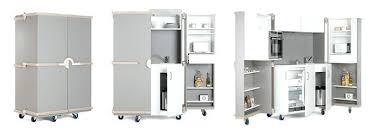 cuisine mobile professionnelle cuisine mobile tom wilmer cuisine mobile professionnelle