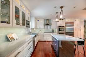 28 kitchen cabinet refacing san diego san diego kitchen