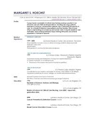 profile exles for resumes resume personal profile exles for resumes resume personal