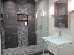 slate bathroom ideas alluring bathroom slate tile ideas for your inspirational home