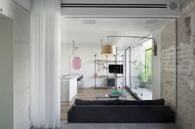 Modern Apartment Brings Japanese Beauty To Tel Avivagnizer Com