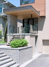 modern porch design home act