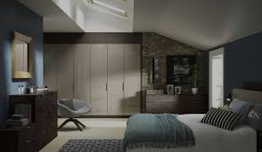 bedrooms home offices u0026 sliding wardrobes by hepplewhite