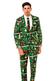 christmas suit men s christmas suits tacky suits jackets shinesty