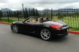 jdm porsche boxster vvuzz island showdown porsche boxster vs bmw z4