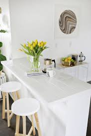 Kitchen Countertop Ideas Best 25 Tile Kitchen Countertops Ideas On Pinterest Tile