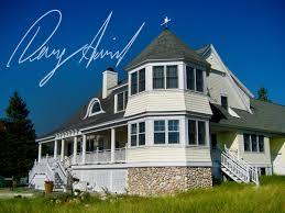 montana house residential avink design