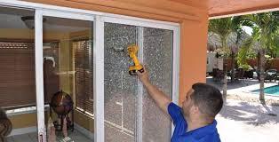 Replacement Patio Door Patio Doors Miami Free Home Decor Oklahomavstcu Us
