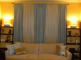 Covering A Wall With Curtains Ideas Living Room Fall Curtains For Living Room Modern Living Room