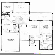 craftsman style home floor plans portable cabin floor plans craftsman style homes floor plans