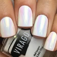 born pretty neon unicorn mirror powder gorgeous nail design review