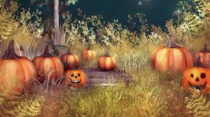 halloween hd background download free pumpkin halloween background u2013 wallpapercraft