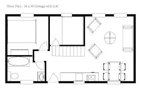 easy floor plan easy floor planner simple cottage floor plans easy floor plan