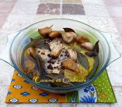 cuisiner à l huile d olive sandwich tunisien au thon confit à l huile d olive maison cuisine