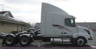2010 volvo semi truck for sale 2005 volvo vnl 670 semi truck item 3077 sold december 1