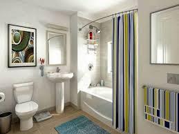 Bathroom Shower Curtain Rod Curved Shower Rod Walmart Square Shower Curtain Rod Bathroom