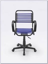Bungee Desk Chair Bungee Office Chair Singapore Chairs Home Decorating Ideas