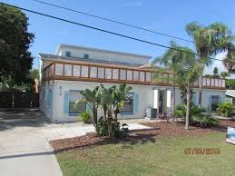 Cocoa Beach Cottage Rentals by 13 Best Cocoa Beach Daytona Rentals Images On Pinterest