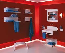 Best Bathroom Images On Pinterest Architecture Hammocks And - Bathroom shelf designs
