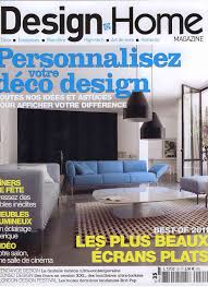 home design magazine home design