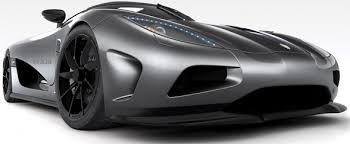highest price car top 5 most expensive luxury cars in the price