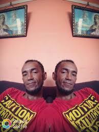 Seeking Port Elizabeth Mr Longride Seeking Matured Open Minds Couples 37 Port Elizabeth