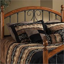 unique cherry wood headboards for king size beds 69 for your