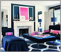 Navy Couch Decorating Ideas Blue Sofa Living Room Design U2013 Home Decoration